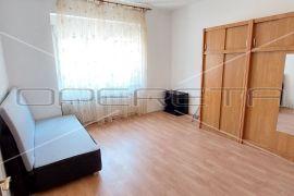 Prodaja, stan, Centar, 2s, 61m2, Zagreb, Daire