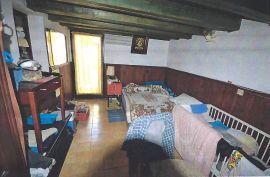 UNIJE-kuća 165m2, Mali Lošinj, Casa