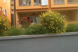 Crikvenica prizemlje, Crikvenica, Appartement