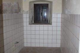 Troetažni stan u Smoljancima, Svetvinčenat, Stan
