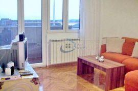 Savski venac, Senjak - Bulevar vojvode Mišića 65m2, Savski Venac, Διαμέρισμα