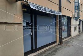 Prodaja, Ulični lokal, Lanište, 17m2, Zagreb, Poslovni prostor