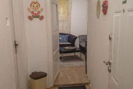 Funkcionalan, namešten dvosoban stan u blizini Cvijićeve ulice, Palilula, Stan