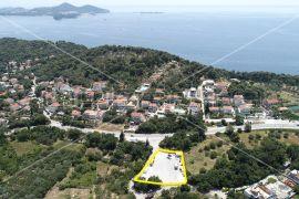 Zaton Veliki, Zaton, 1.715,00 m2, 550.000,00 EUR, Dubrovnik - Okolica, Zemljište