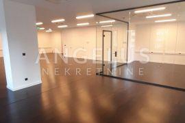 Split, Trstenik - REPREZENTATIVNI poslovni prostor, 197 m2, Split, Propiedad comercial
