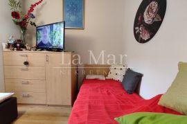 1soban stan na vrhunskoj lokaciji, Zagreb, Appartment