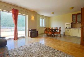 Komforan dvoetažni stan cca 103 m2, 5 spavaćih soba, pogled more, parking - Dubrovnik okolica, Dubrovnik - Okolica, Διαμέρισμα