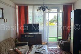 Dubrava, Retkovec, dvosoban stan od 62 m2 na 5. katu, Zagreb, Apartamento