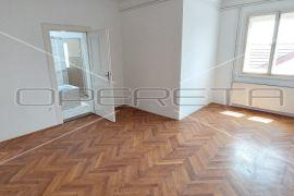Prodaja, stan, Šalata, 4s, 115m2, Zagreb, Stan