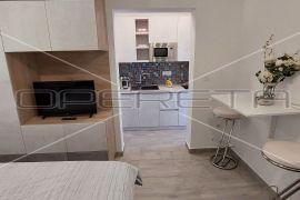 Prodaja, stan, Centar, 1s, 19m2, Zagreb, Appartement