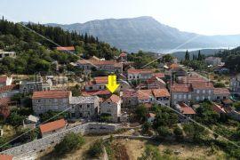 Prodaja, kuća, Žrnovo, Samostojeća, 105m2, Korčula, Kuća