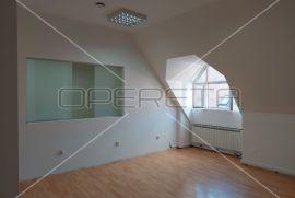 Prodaja, Ured, Centar, 116m2, Zagreb, العقارات التجارية