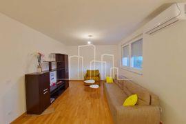 Dvosoban nov stan u Novogradnji za najam Dolac Malta, Novo Sarajevo, Apartamento