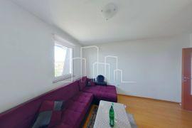 Četverosoban dvoetažni stan od 145m2 novogradnja Stup BhBau, Ilidža, Stan