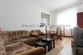 Dvosoban lijepo namješten stan za najam Kovačići, Novo Sarajevo, Appartement