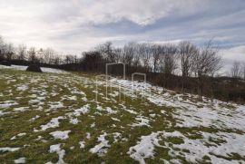Plac sa dozvoljenom gradnjom 2 objekta 5000m2 zemljišta Starčevica Debeljaci, Banja Luka, Zemljište