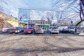 Stambeno poslovni prostor Banja Luka 70m2 Centar Obilićevo, Banja Luka, Poslovni prostor