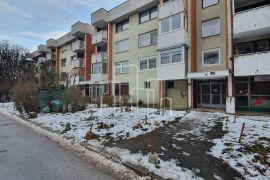 Prodaja jednoiposoban stan Dobrinja, Sarajevo Novi Grad, Wohnung