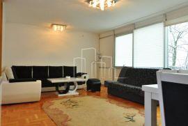 Stan sa dvije spavaće sobe 70m2 Centar Obilićevo, Banja Luka, شقة