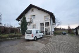 Kuća novije izgradnje 300m2 Banja Luke naselje Tunjice, Banja Luka, Kuća
