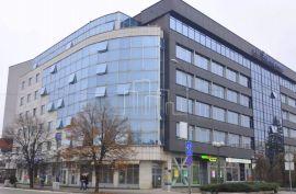 Iznajmljivanje poslovni prostor od 18m2 Banja Luka, Banja Luka, Poslovni prostor