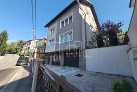 Prodaja višeetažna kuća Centar Sarajevo, Sarajevo Centar, Kuća