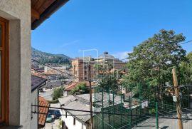 trosoban stan za najam u srcu Baščaršije, Sarajevo Stari Grad, Kвартира