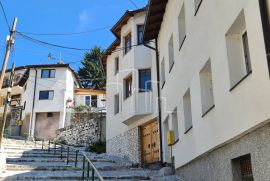 tek opremljen trosoban stan Baščaršija, Sarajevo Stari Grad, Wohnung