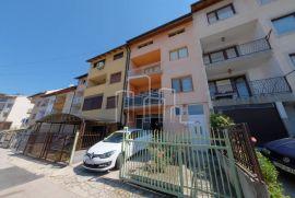 Prodaja kuća u nizu Pofalići, Novo Sarajevo, Kuća