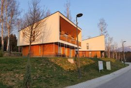 Prodaja Vila Tarčin Forest Resort, Ilidža, Haus