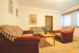 Trosoban namješten stan za najam Baščaršija, Sarajevo Stari Grad, Appartamento