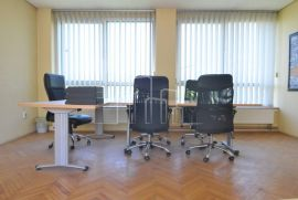 Dvoetažni poslovni prostor najam Koševsko Brdo, Sarajevo Centar, Poslovni prostor