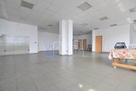 Višenamjenski poslovni prostor iznajmljivanje Bare Šip, Sarajevo Centar, Poslovni prostor