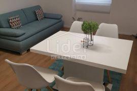 Rijeka, centar, novo uređen stan 1s + db, Rijeka, Kвартира