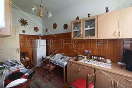 Prodaja, stan, Kvatrić, 2s, 35m2, Zagreb, Daire
