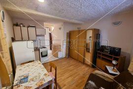 Prodaja, stan, Podsused, Garsonjera, 22m2, Zagreb, Flat