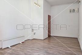 Najam, Ured, Centar, 19m2, Zagreb, Poslovni prostor