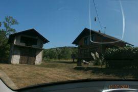 Prodajem kuću, Banja Luka, Kuća