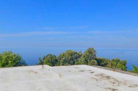 Kuća cca 130 m2 s panoramskim pogledom na more - mogućnost nadogradnje - Dubrovnik okolica, Dubrovnik - Okolica, House
