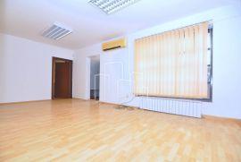 Poslovni prostor kancelarijskog tipa najam Centar najam, Sarajevo Centar, Poslovni prostor