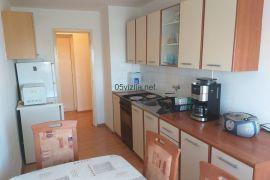 Dvosoban stan blizu centra, Pula, Pula, Appartamento