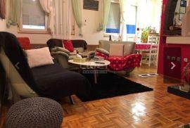 Apartman OMIŠALJ, 2S+DB, 76.91m2, Omišalj, Kвартира
