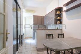 Prodaja, stan, Centar, 4,5s, 111m2, Zagreb, Wohnung
