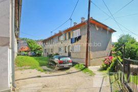 Jednosoban stan 31m2 na prvom spratu, naselje Pofalići, Stan