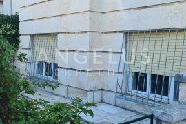 Split, Bačvice - najam dvosobnog stana za uredske potrebe, 65 m2, Split, Εμπορικά ακίνητα