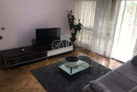 Rastočine, 2SKL od 59 m2 na odličnoj lakaciji za investiciju, Rijeka, Apartamento