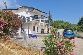 Kruševo - Kuća blizina mora 203m2 otvoren pogled! 260000€, Obrovac, Kuća