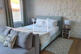 Zadar - Poluotok 4 studio apartmana novija zgrada! 580000€, Zadar, Stan