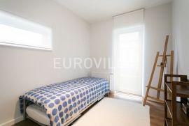 Šestine, luksuzan četverosoban stan s terasom + 2 parkirna mjesta NKP 118 m2, Zagreb, Apartamento
