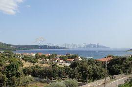 Martinšćica, Otok Cres - 2S+DB, 103.09 m2, Cres, Appartement